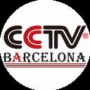 Tienda mayorista de Videovigilancia, CCTV, Camaras de Seguridad, Alarmas, Grabadores, Control de Accesos – CCTV BARCELONA